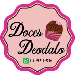 Doces Deodato